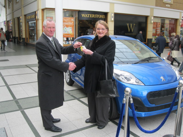 the-lucky-winner-of-a-peugeot-107