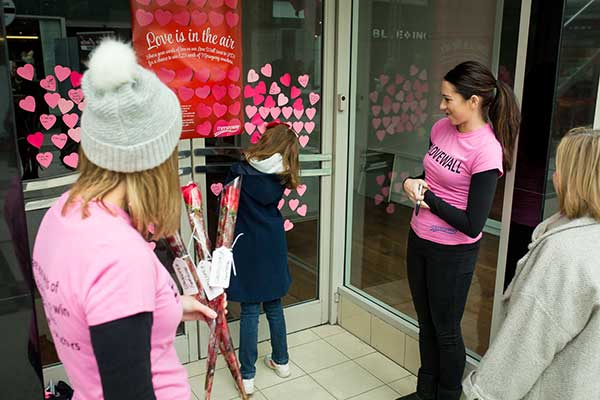 MerseyWay_Valentines_JodyHartley_LoRes-14