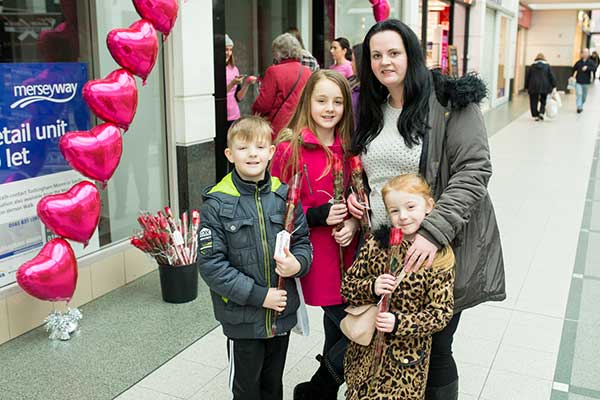 MerseyWay_Valentines_JodyHartley_LoRes-29