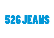 526 Jeans