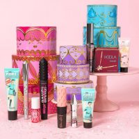 Benefit Cosmetics at Boots