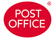 Post Office Counters