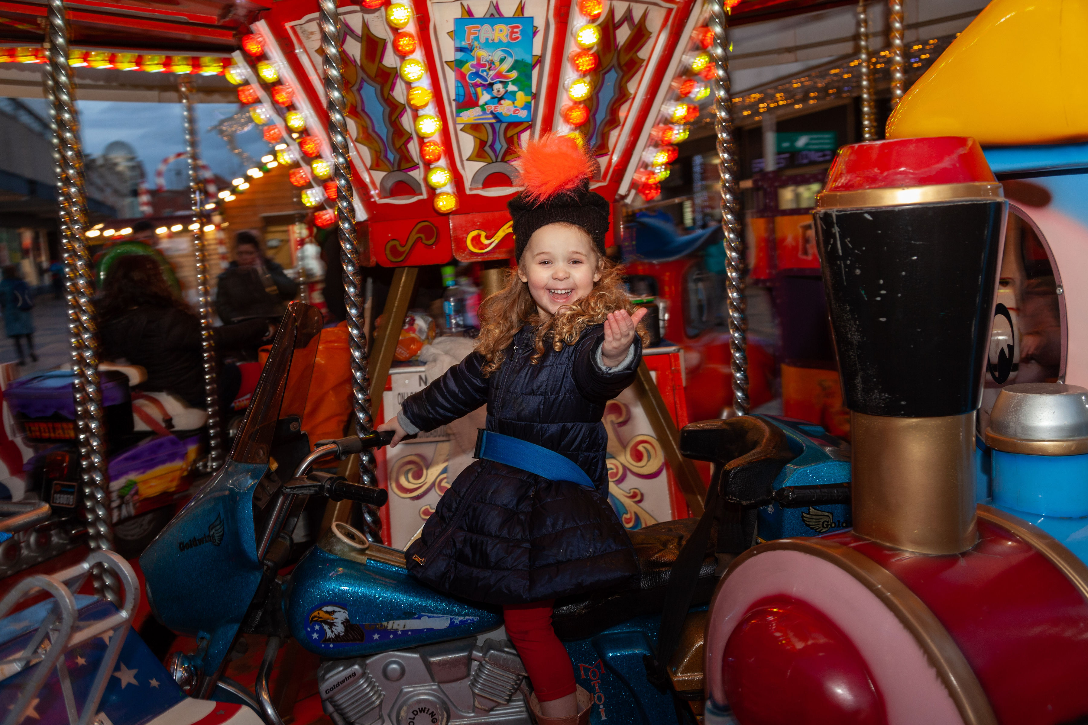 PolarExpress_08122019_104_--MatthewNicholPhotography