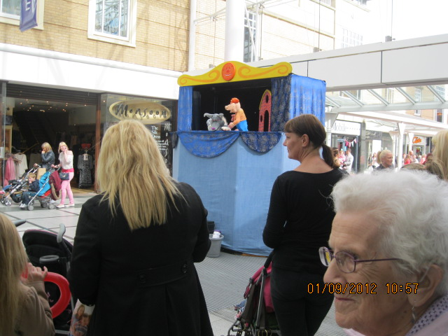 merseyway-festival-in-the-sunshine-010