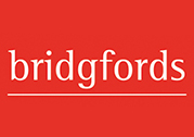 Bridgfords